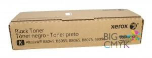 Тонер картридж (2x50K) Xerox AltaLink B8045/8055/8065/8075/8090