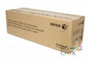 Принт картридж (200K) Xerox AltaLink B8045/8055/8065/8075/8090