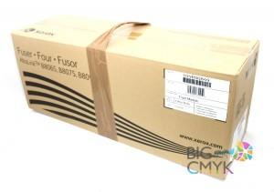 Фьюзер Xerox AltaLink B8065/8075/8090