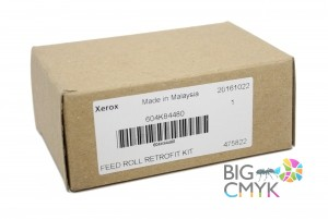 Комплект роликов подачи 5 лотка Xerox WCP 5600/5700/5800