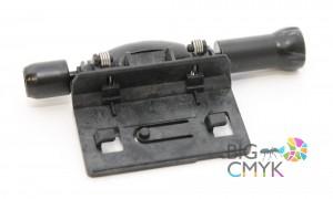 Правый ролик протяжки Xerox Phaser 3610/WC 3615/3655