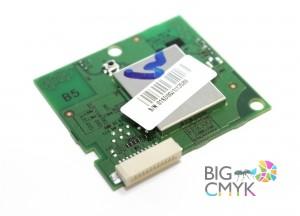 Плата WiFi модуля (WNPC PWB) Xerox Phaser 3052/3260 WC 3215/3225