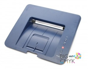 Верхняя крышка в сборе Xerox Phaser 3052/3260