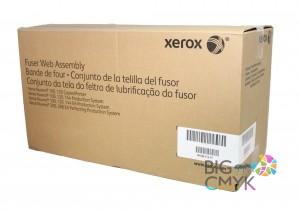 Паутинка в сборе Xerox Nuvera 100/120/144/200/288