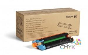Барабан голубой (40K) Xerox VersaLink C600/C605