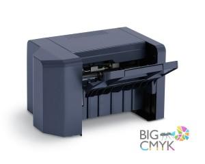 Финишер (500 листов, сшивание 50 листов) Xerox VL C600/605