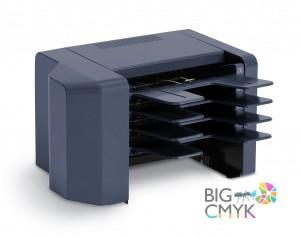 Сортировщик с 4 треями (100 листов в каждом трее) Xerox VL C600/605