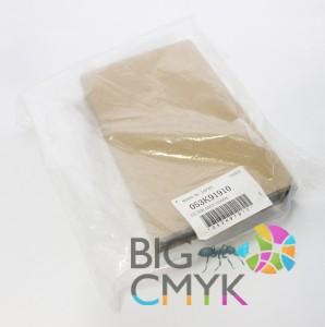 Фильтр озоновый Xerox WCP 4110/4112/4595/D95/D110/D125