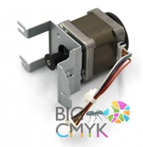 Мотор каретки (Carriage Motor Assembly) Xerox WC 5222/5225/5230