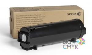 Тонер-картридж (10.3K) Xerox VersaLink B600/B605/B610/B615