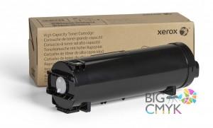 Тонер-картридж (25.9K) Xerox VersaLink B600/B605/B610/B615
