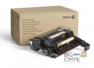 Барабан (60K) Xerox VersaLink B600/B605/B610/B615