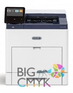 Xerox VersaLink B610DN