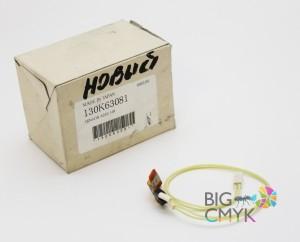 Датчик температуры (HR Sub Thermistor) Xerox DC 2045/5000/6060/8000/8002