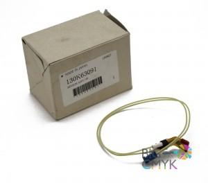 Датчик температуры (HR Overheat Thermistor) Xerox DC 2045/5000/6060/8000/8002