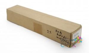 Валик протяжки чистящего полотна Xerox DC 2045/2060/5252