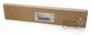 Масляный фитиль (Фетр) Xerox DC 2045/7000