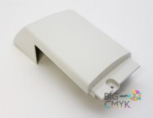 Крышка фьюзера фронтальная (Fusing Unit Cover) Xerox WorkCentre 5019/5021/5022/5024