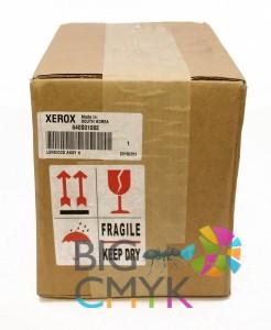 Линза и матрица CCD в сборе Xerox WC 250/700/4110