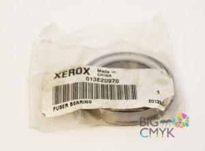 Подшипник фьюзера Xerox 8850/510dp