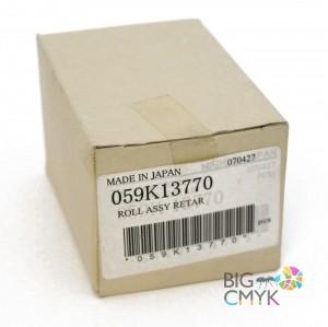 Ролик тормозной в сборе Xerox DC2045/2060