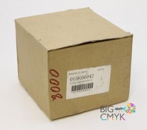 Пластина крепежная Xerox DC 7000/8000