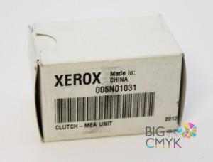 Муфта подачи Xerox WC 3119/PE114e/PE16