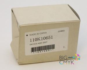 Сенсор фьюзера Xerox WCP 2128/2636