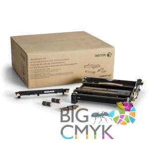 Сервисный комплект Xerox Versalink C500/C505/C600/C605