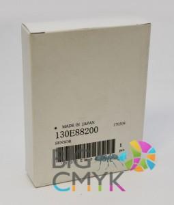 Фотопара (Датчик фьюзера) Xerox DC 12/2045/5000/7000/8080