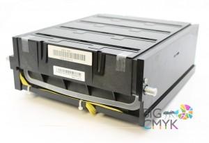 Узел лазера в сборе Xerox Phaser 6180