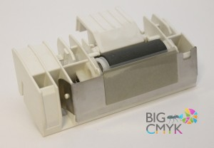 Тормозная площадка Xerox Phaser 6180