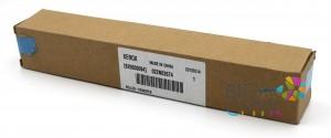 Ролик транспортера Xerox Phaser 3320 WC 3315/3325