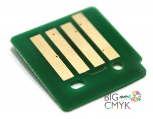 Чип 006R01702 голубой (15K) Xerox AltaLink C8030/35/45/55/70