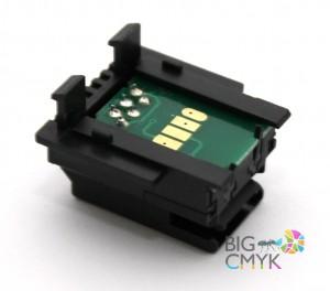 Чип 676K05360 для модуля ксерографии (30K) Xerox Phaser 6125/6128/6130/6140/6500 WC 6505