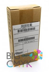 Комплект обслуживания сканера Xerox VL B605/B615/C505/C605